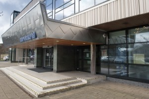 Venue-Hire-Motherwell-Concert-Hall-and-Theatre-Exterior