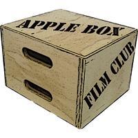 Apple Box Film Club