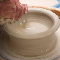 pottery_wheel
