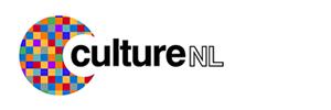 CultureNL Logo