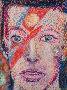 Douglas-Jordan (Bowie)
