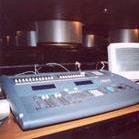Beetroot Studios