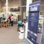 Bellshill Cultural Centre