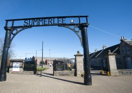 What's On | Summerlee Museum