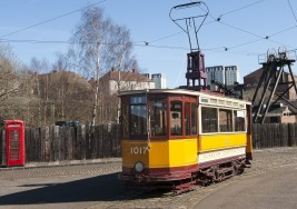 1017 tram