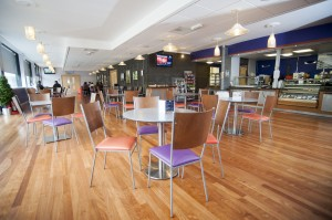 Catering-Motherwell-Concert-Hall-and-Theatre-Cafe-3