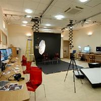 Summerlee Photomedia Studio