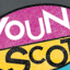 YoungScot Card