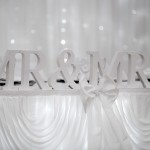 Weddings at Motherwell Concert Hall and Theatre
