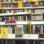 airdrie_library_64x64