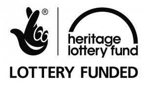 heritage-lottery-fund-300x176