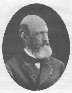 David Colville, Ravenscraig