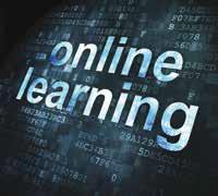 Learner Login