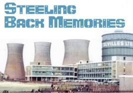 Steeling Back Memories