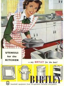 1950s Exhibition Image