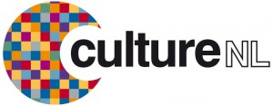 culture_nl_logo_web