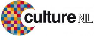 culture_nl_logo_web