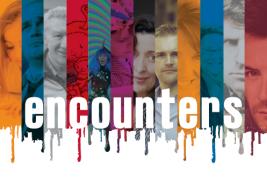 Encounters 2016