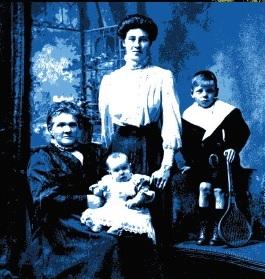 FamilyHistory5