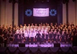 Farmers & Farmers Wives Choirs