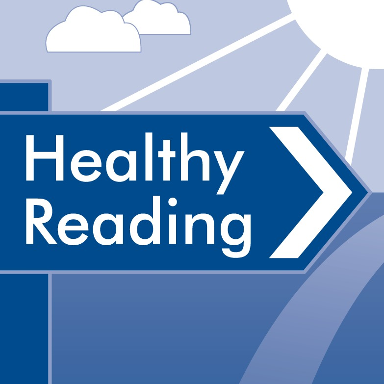 Healthy Reading