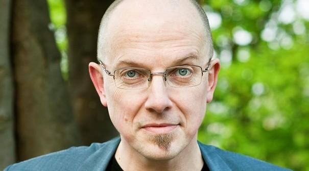 David Bishop on Dredd : Reading Workshop