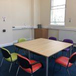 Wellwynd Room 2