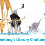 Bookbug Certificate 2