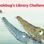 Bookbug Certificate 4