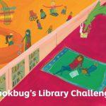 Bookbug Certificate 5