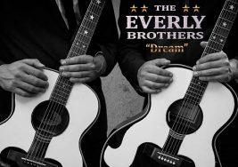 The Everly Brothers – Dream