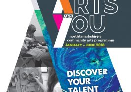 Arts And You