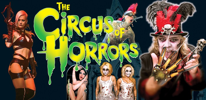circus-of-horror-nude-naked-asian-country-guys