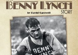 The Benny Lynch Story