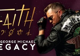 FAITH- George Michael Legacy Tribute