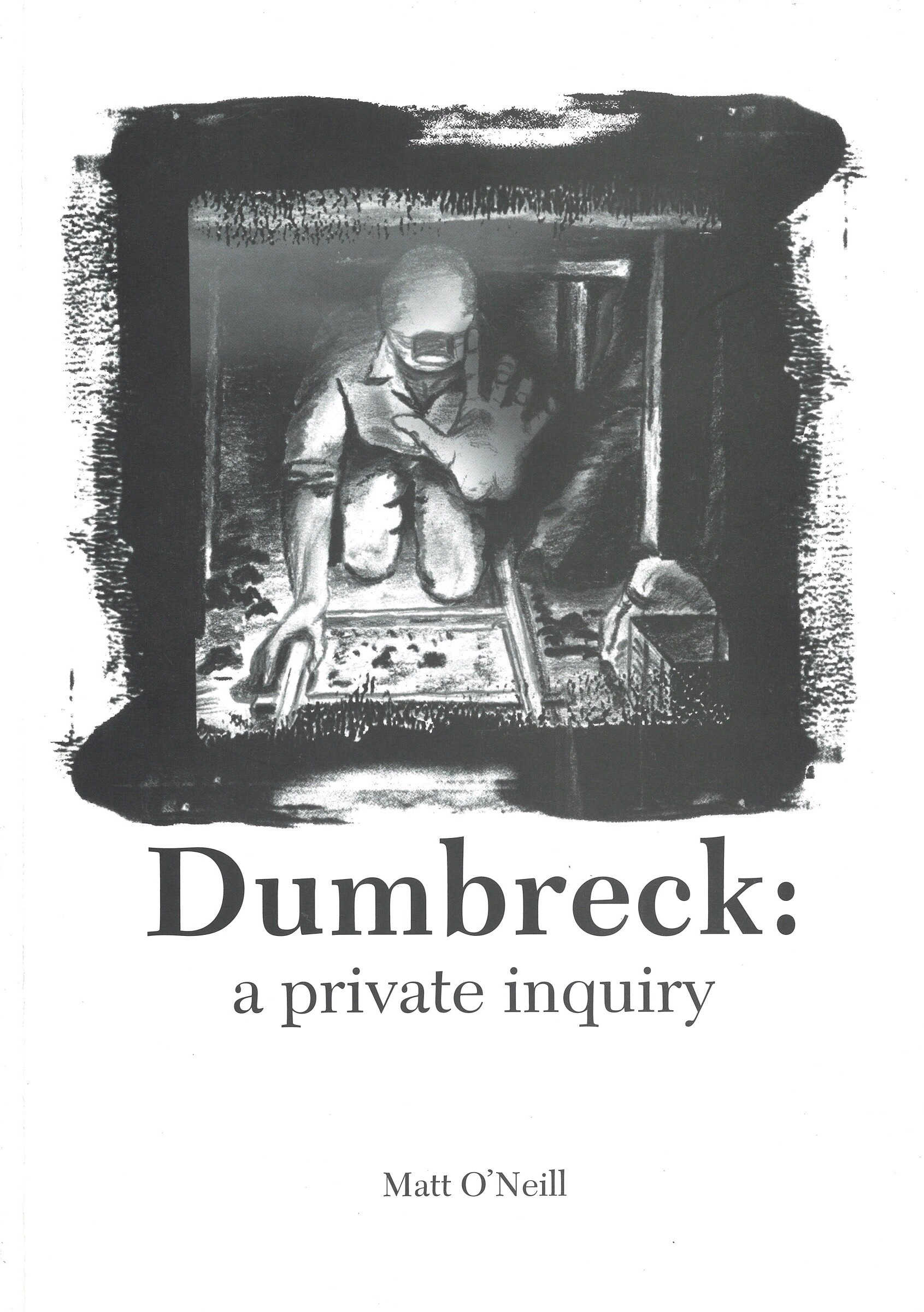 Dumbreck