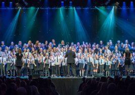 SoundSational & Schools Celebration of Songs
