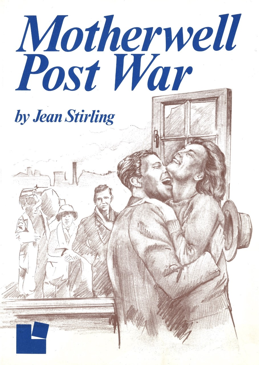 Motherwell Post War