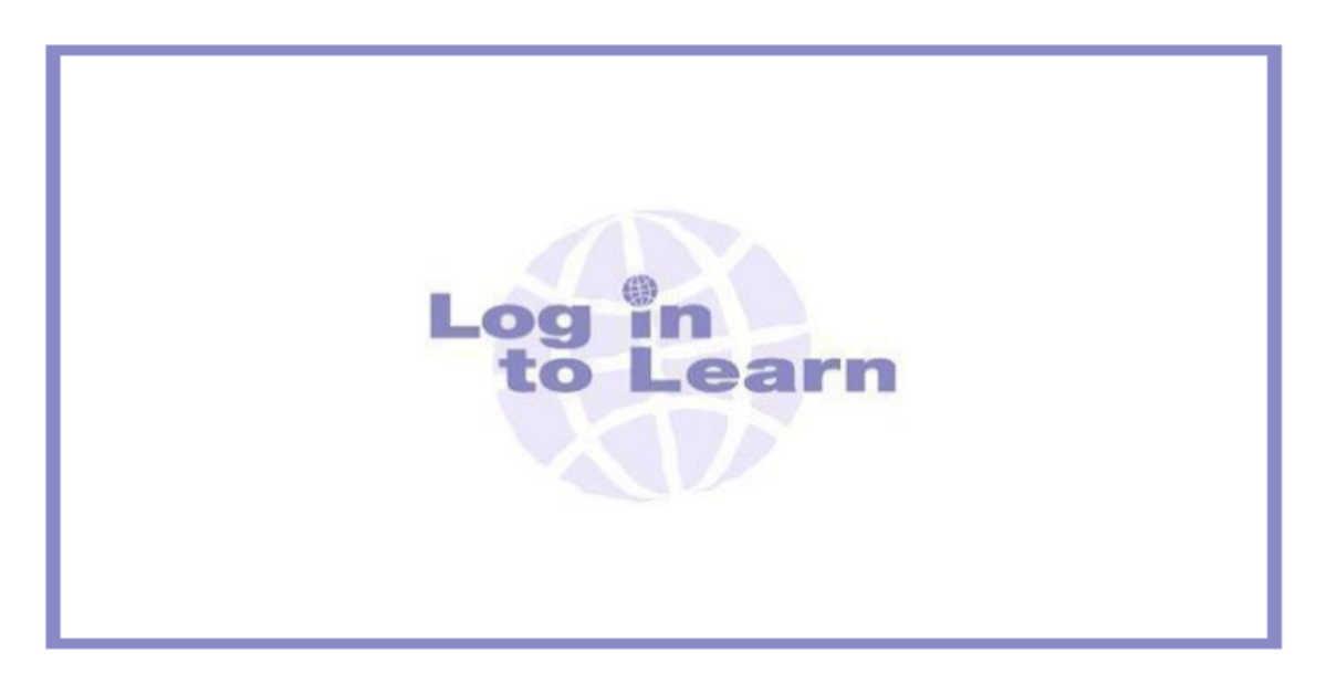 LogintoLearn