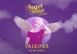 Angel Anne