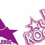2019 Rock Challenge And J Rock