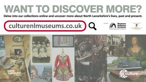 Want_To_Discover_More_Culturenlmuseums.co.uk