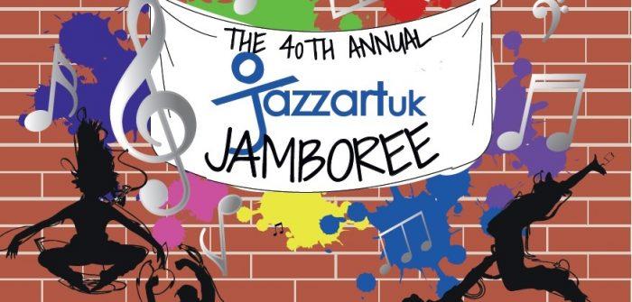 Jazzart Jamboree