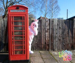 Easter_Bunny_LetsGO