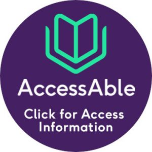 AccessAble - click for access information