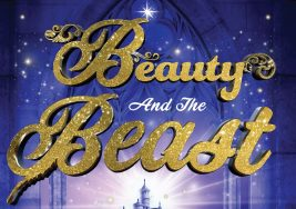 Juvenile Panto Dancer Auditions (Beauty and the Beast)