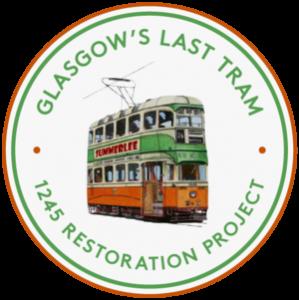 Glasgow's Last Tram