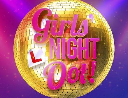 Girls' Night Oot!