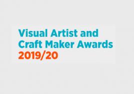 CultureNL Supports Artists Small Grants Scheme