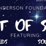 Night of Stars 6
